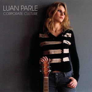 LUAN PARLE - cc