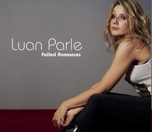 LUAN PARLE - fr