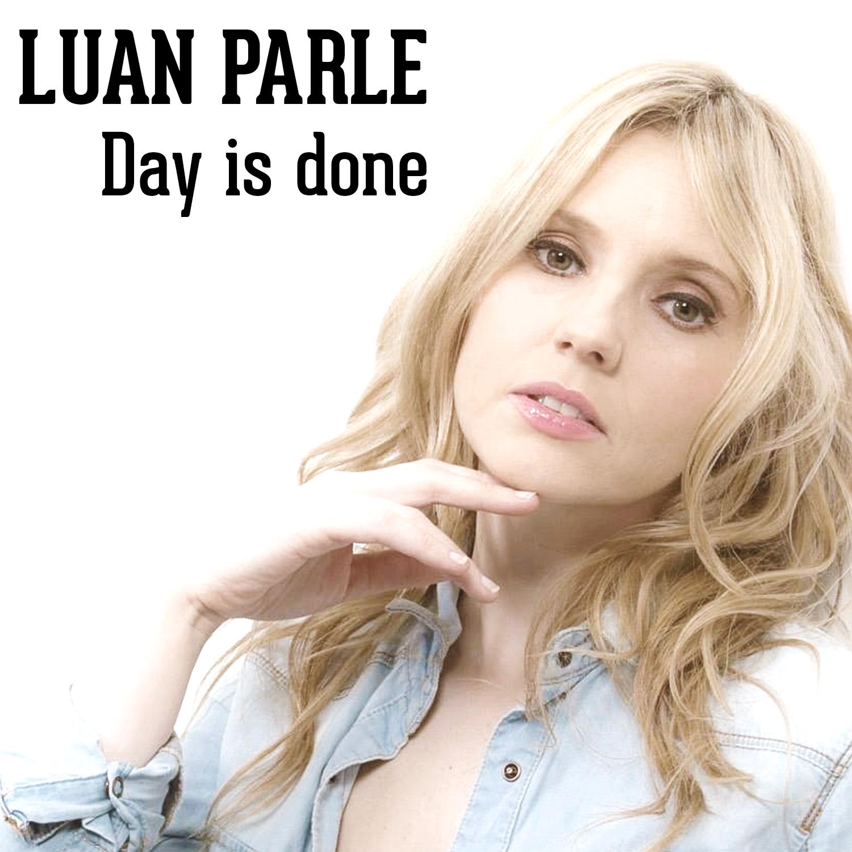 LUAN PARLE - dayisdone5