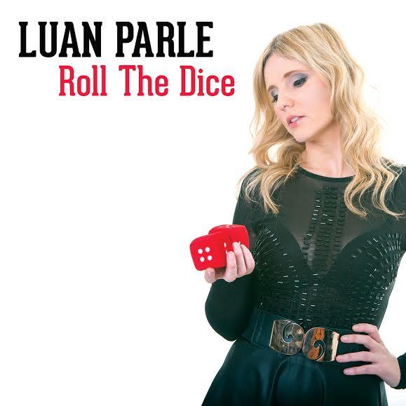 LUAN PARLE - iTunes