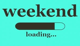 Happy Saturday!!! saturday saturdaymorning weekend itstheweekend weekendvibes weekendquotes relaxtime inspirationalquoteshellip
