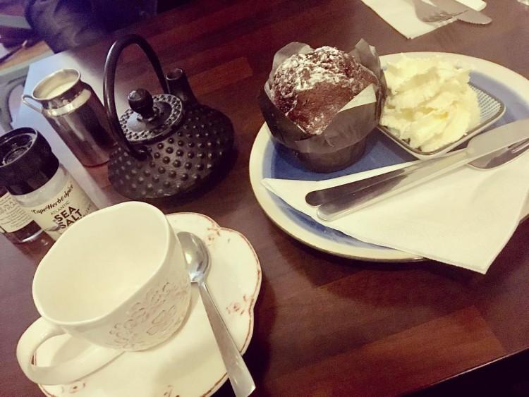 Friday treats ??    friday treats tea cakehellip