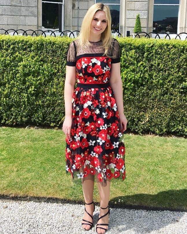 littlewoods dress